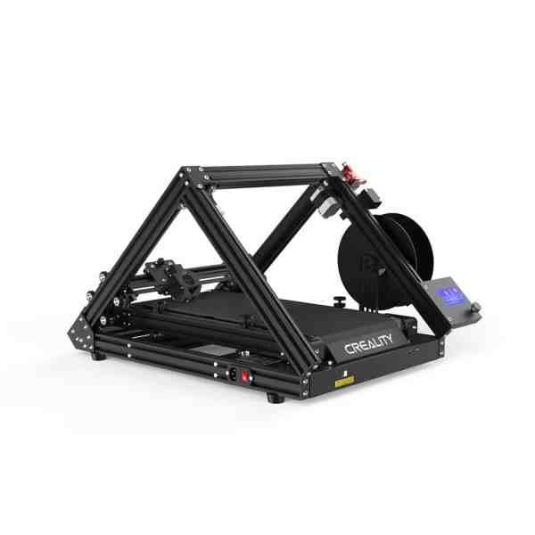 Creality CR-30 Print Mill 3