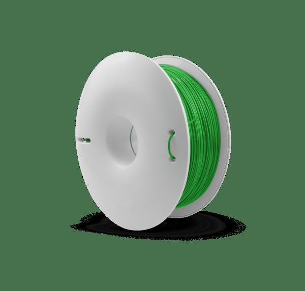 Fiberlogy easy pla vert