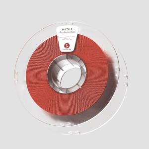 Filament kexcelled brique rouge