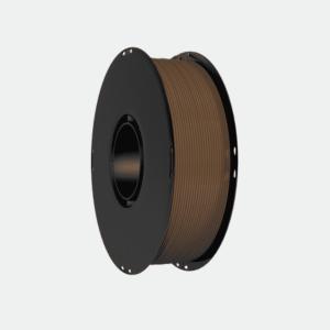 Filament kexcelled cuivre