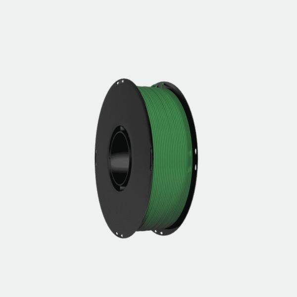 Filament kexcelled Vert