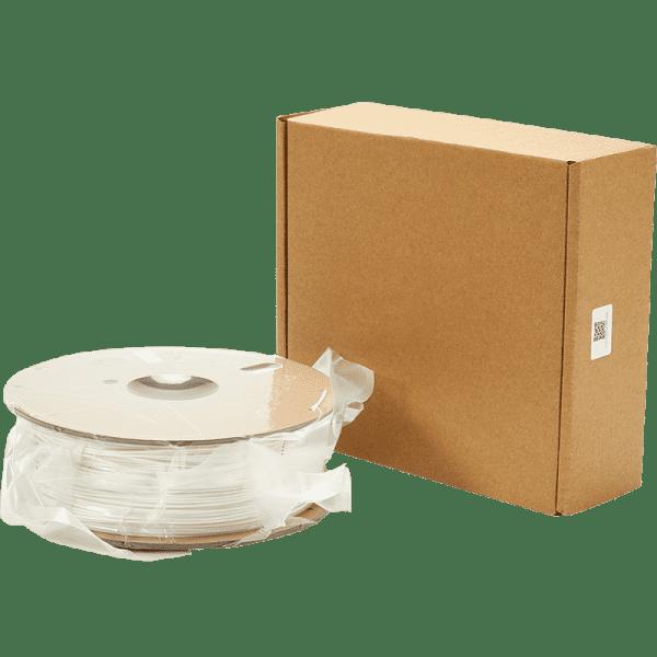 Filament Polymaker Cotton White