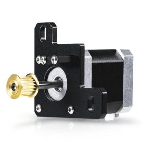 Kit moteur imprimante 3d Creality Ender-6