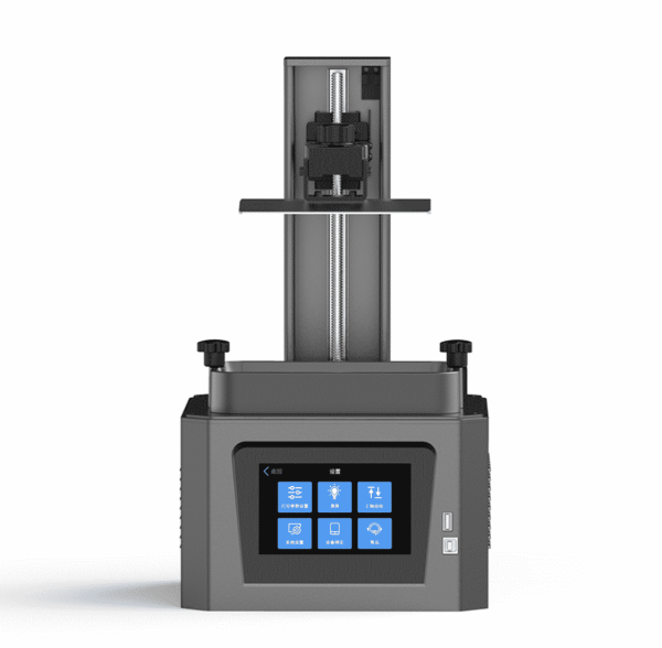 Imprimante 3D Résine Creality