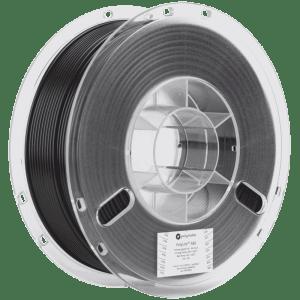 Filament ABS Plolymaker Polylite noir