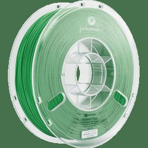 Polymaker PolyMax Vert
