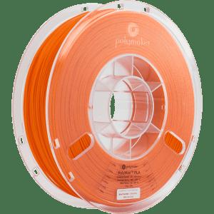 PolyMaker PLA Polymax Orange