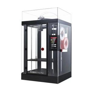 Raise 3D Pro 2 Plus