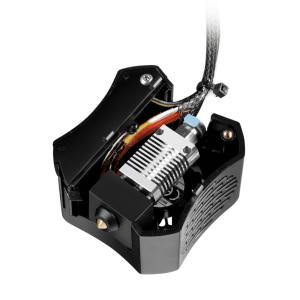 Kit hotend Creality Ender-3 V2