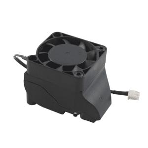 kit ventilateur droit flashforge creator 3
