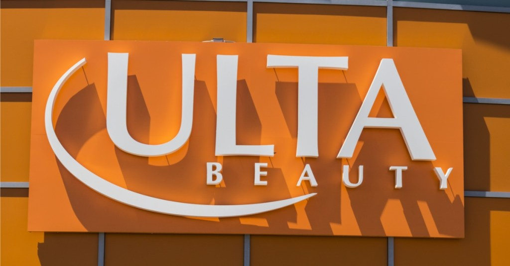 How Ulta did Beauty Marketing Right for Attractive Results
