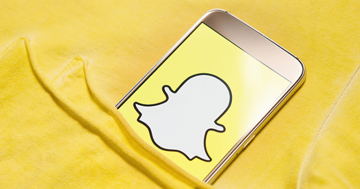 Snapchat Ads: How to Reach Millennials in Their Backyard