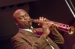 Festival de Jazz de Badajoz, 30 años marcando el ritmo