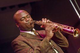 30 Festival de Jazz de Badajoz