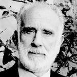 Alfonso Aijón