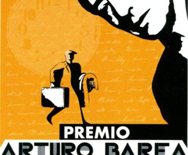 El Premio 'Arturo Barea' 2018 te está esperando