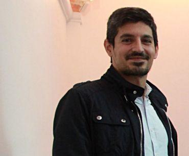 Juan David Matías