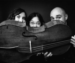 ¡La hora de los barrocos! Nace la primera orquesta barroca en Extremadura