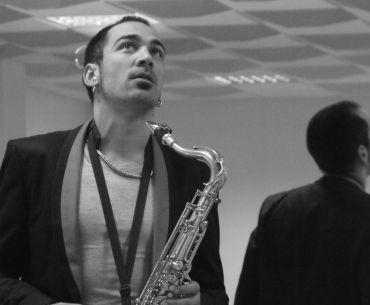 Díjazz, más kilómetros de jazz extremeño
