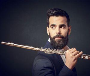 Del confinamiento en Madrid a la Filarmónica de Oslo