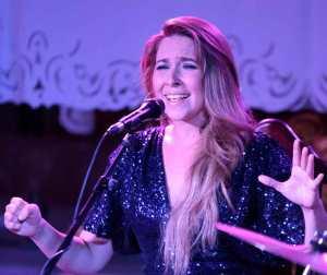 El flamenco y el fado regresan a Badajoz con Rocío Márquez, Estrella Morente o Carminho