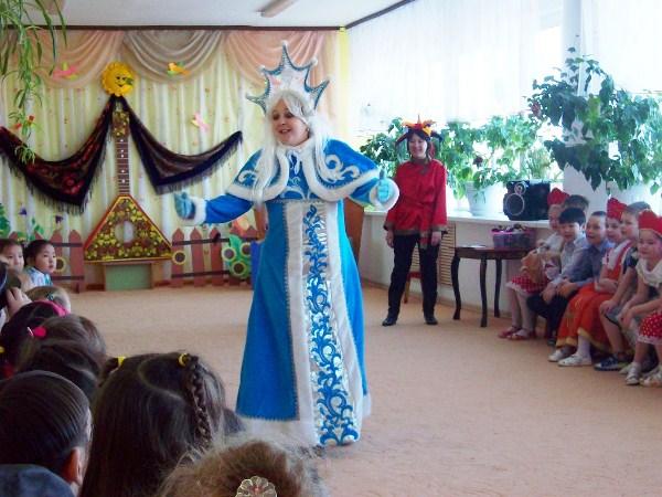 Yılbaşı Kostüm Kış Yetişkin Fotoğraf