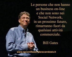 bill-gates-on-line