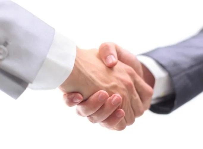 10 - Accordo Affiliati