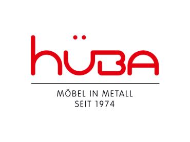 creaimpuls and Hüba
