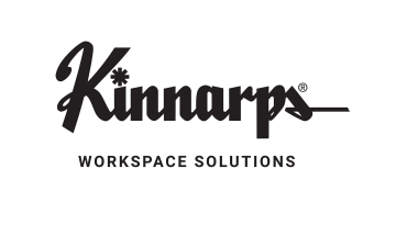creaimpuls und Kinnarps