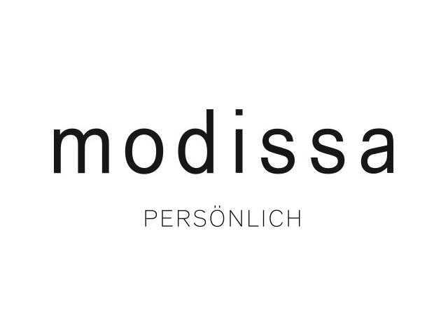 modissa online Shop mit Texten von creaimpuls