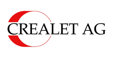 CREALET Logo