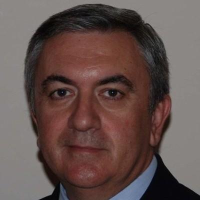 JOSE ANTONIO MELENDEZ JURADO