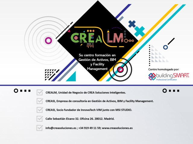 CLM-ISO19650-d10