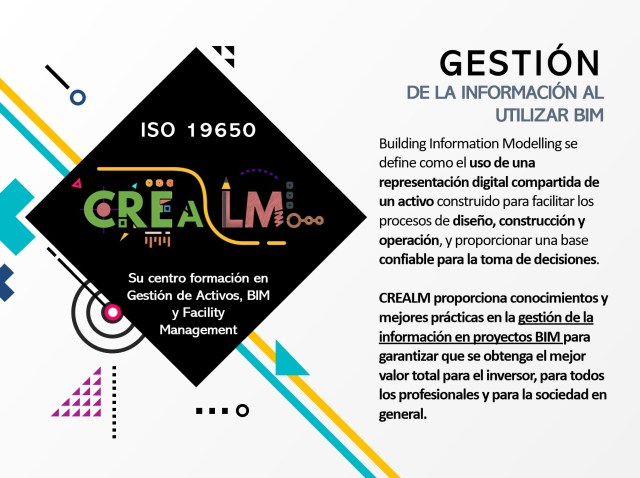 CLM-ISO19650-d2