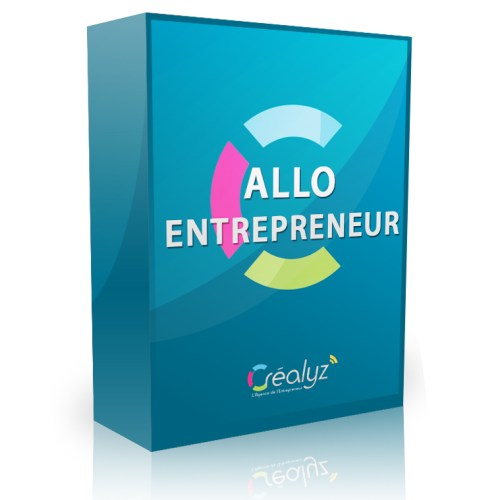 allo_entrepreneur
