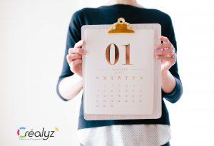 Entrepreneurs : 3 conseils pour réussir sa rentrée professionnelle