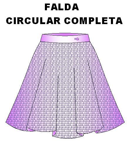 falda_circular_completa_1