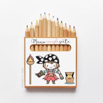 cumple-caja-lapices-pirata