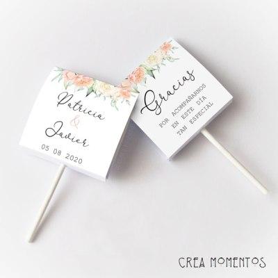 boda-piruletas-flores-dulces