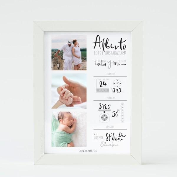lamina-nacimiento-tres-fotos-gris