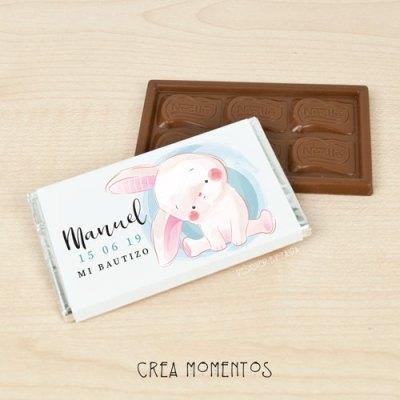 bautizo-conejo-chocolatina