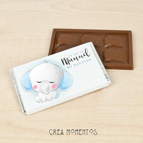 bautizo-elefante-chocolatina
