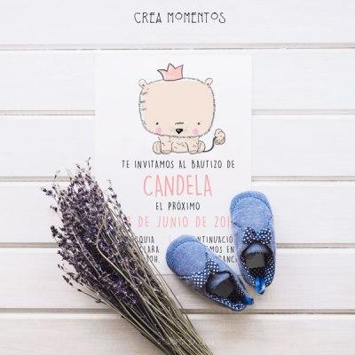 bautizo-leona-invitacion-2