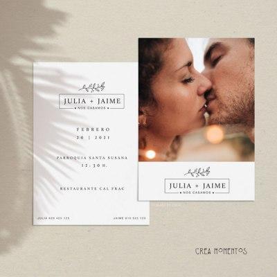 boda-invitacion-esencia