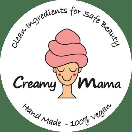 Creamy Mama
