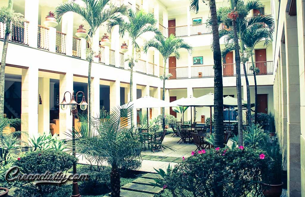 Bandung Trip Part Maret 2012