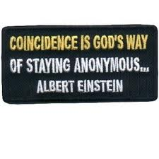 coincidence1