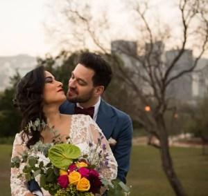 Fotografo-de-bodas-en-monterrey