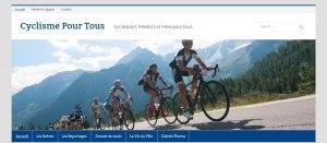 cyclisme-pour-tous
